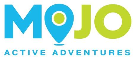 MOJO_ Logo_2color.jpg